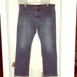Men's L.L. Bean Jeans 40waistx32inseam